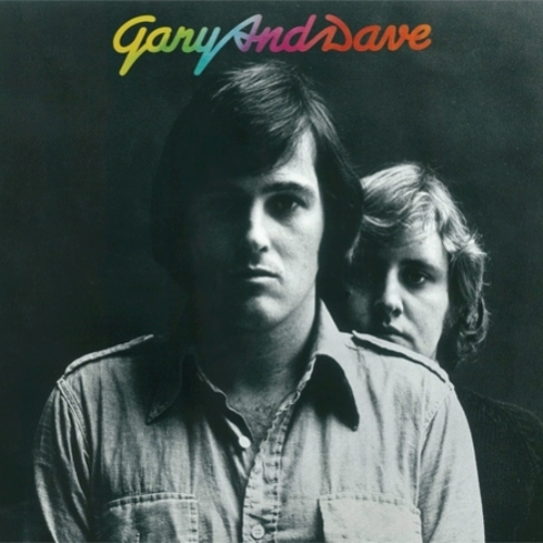 Gary And Dave - Together