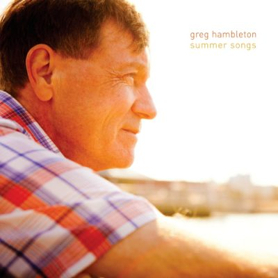 Greg Hambleton-Summer Songs