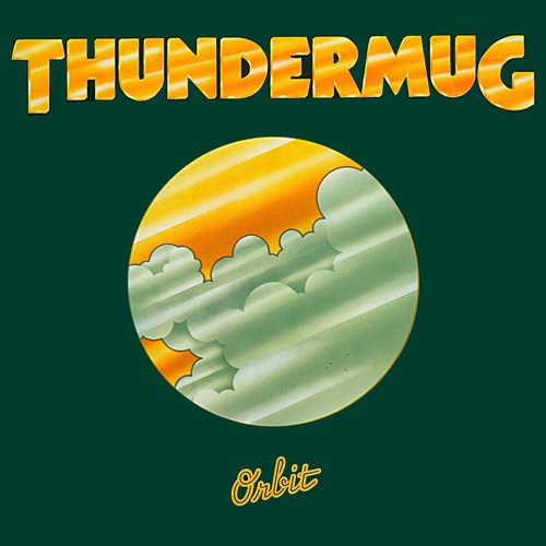 Thundermug Orbit