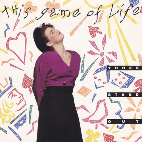 Three Stand Out - This Game Of Life