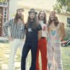 Thundermug 1973 Bio Photo