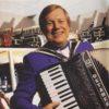Walter Ostanek - 1996