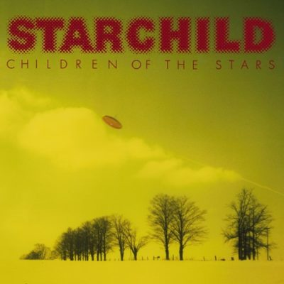 Starchild - Children Of The Stars